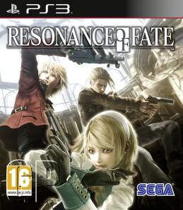 Resonance_of_Fate-PS3Artwork4576ROF_PS3_2D_PEGI