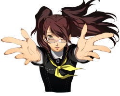 rise-kujikawa-open-arms