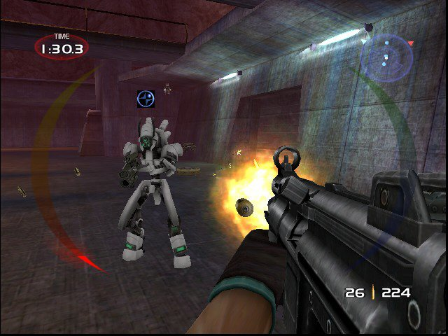 Time_Splitters_Image_6
