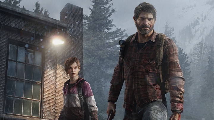 TLOU_Joel_and_Ellie_(Winter)