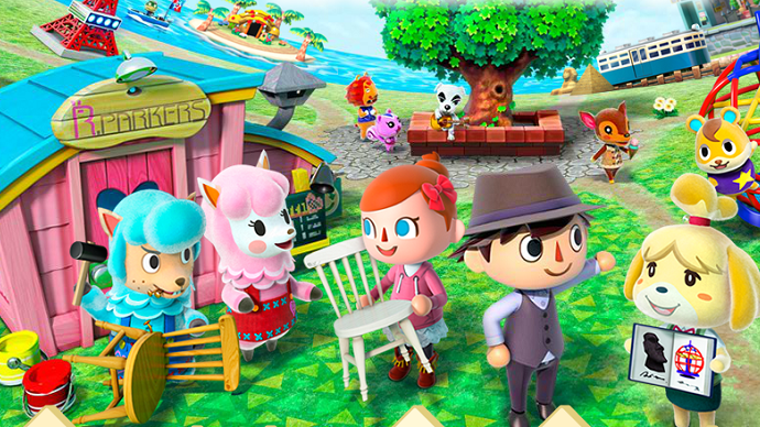 animal-crossing-new-leaf-dlc