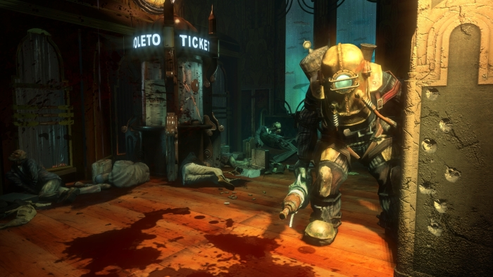 Bioshock_Screen_04