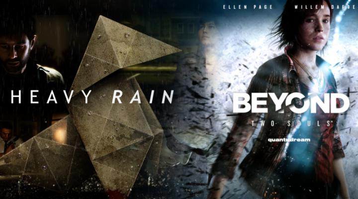 Heavy-Rain-et-Beyond-Two-souls-800x445