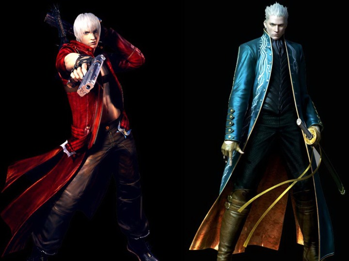 devil-may-cry
