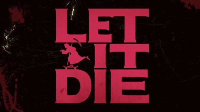 letitdie1