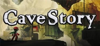 cavestory