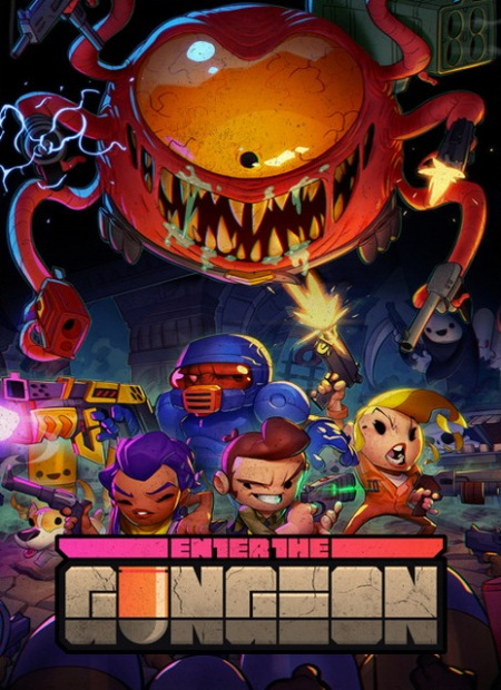 enter-the-gungeon-cover