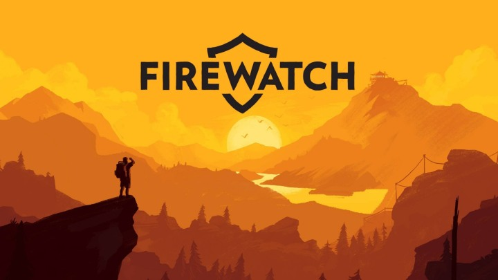 firewatchlogo