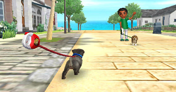 nintendogs-cats-3ds-walk