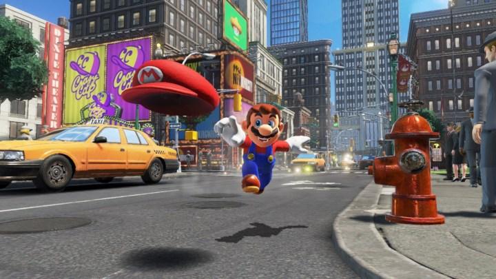 NintendoSwitch_SuperMarioOdyssey_Presentation2017_scrn01_bmp_jpgcopy