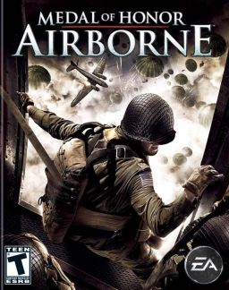 MoH_Airborne_cover_PC_DVD