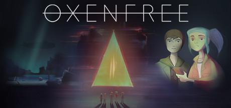 Oxenfree_Logo