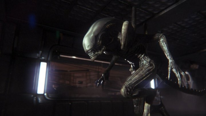 alien-isolation-pic-1-rcm992x0