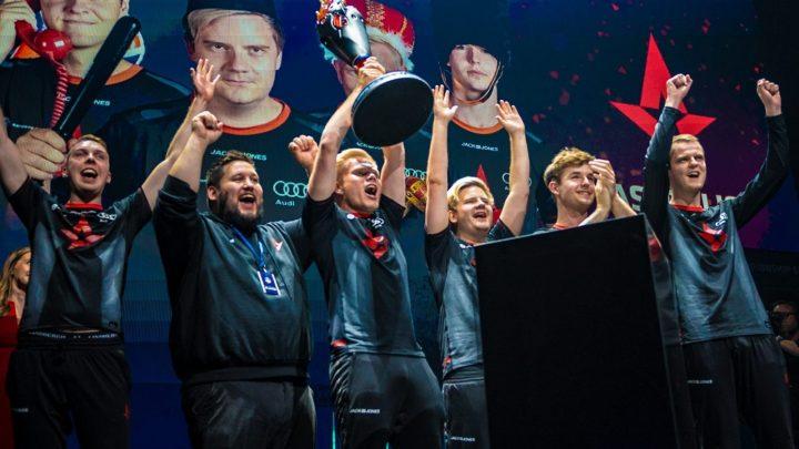 astralis-ecs-s5-finals-team-liquid-final-placements-grand-final-highlights