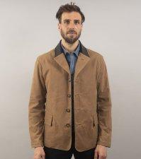 Gunslinger jacket
