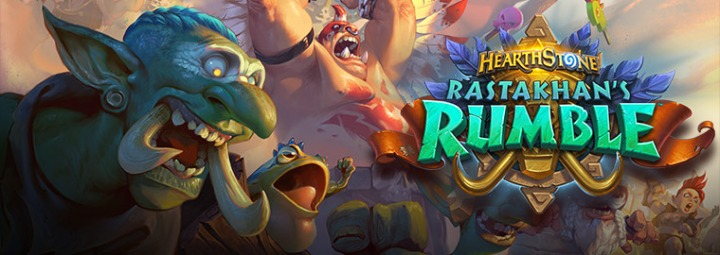RR Banner