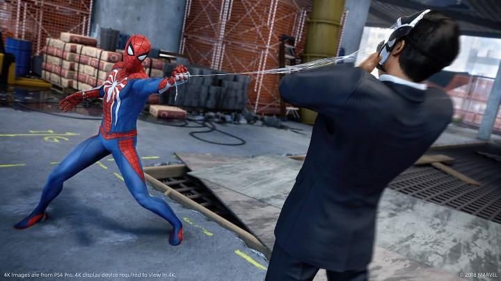 marvels-spider-man-screen-09-ps4-us-30mar18