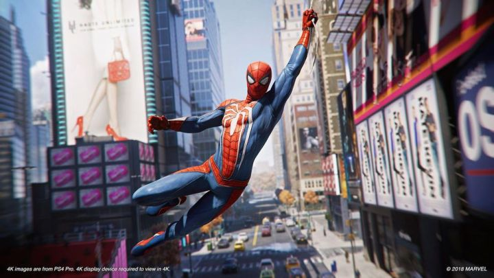 spider-man-ps4-swing-le332323232323gal