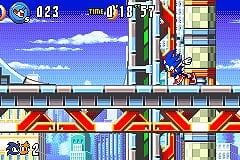 1490 - Sonic Advance 3 (U)(Venom)_1551092734106