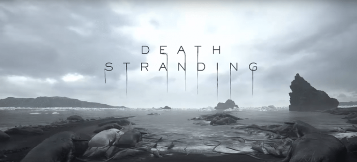 DeathStrandingPng-768x350
