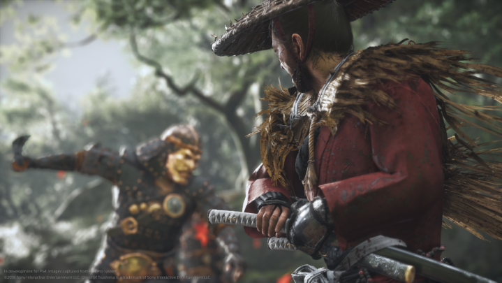 Ghost-of-Tsushima_2018_06-11-18_004-920x518.png
