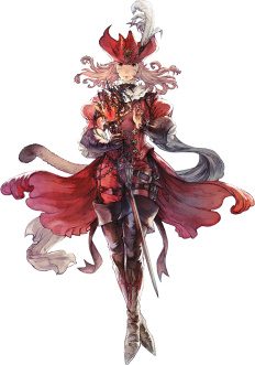 XIV_Red_Mage_01